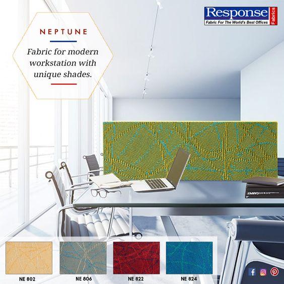 Workstation fabrics manufacturer in India
