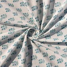 Printed-fabric-range