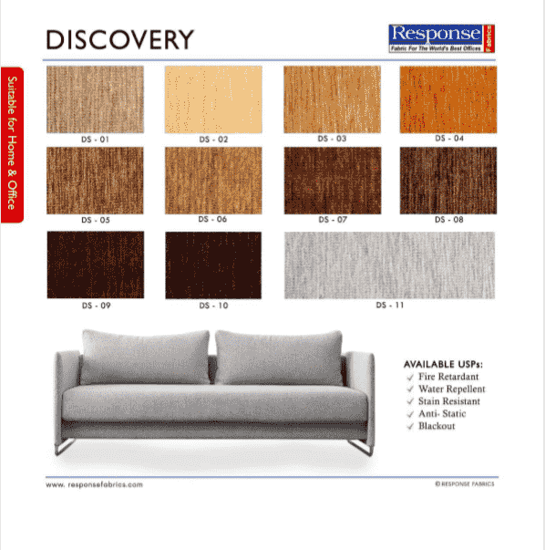 discovery-fabric-range