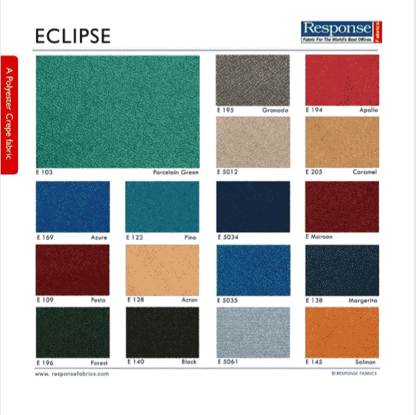 eclipse-fabric-range