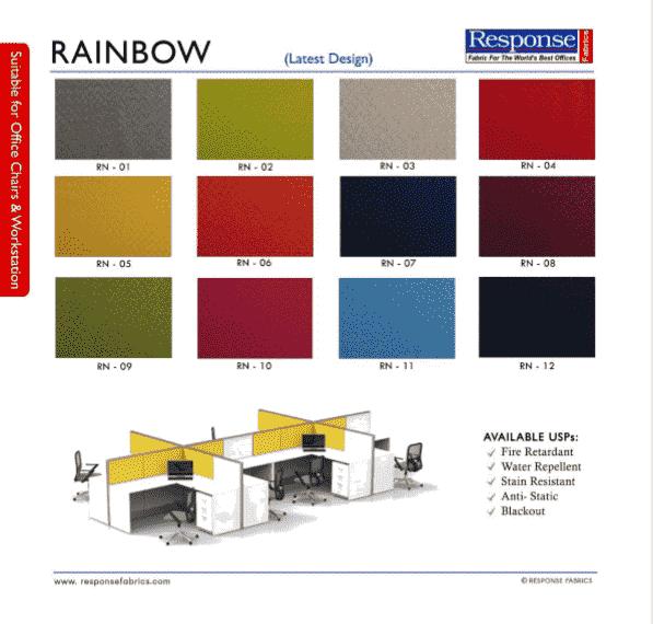 rainbow-range