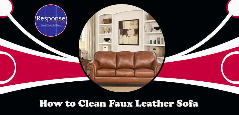How-to-Clean-Faux-Leather-Sofa